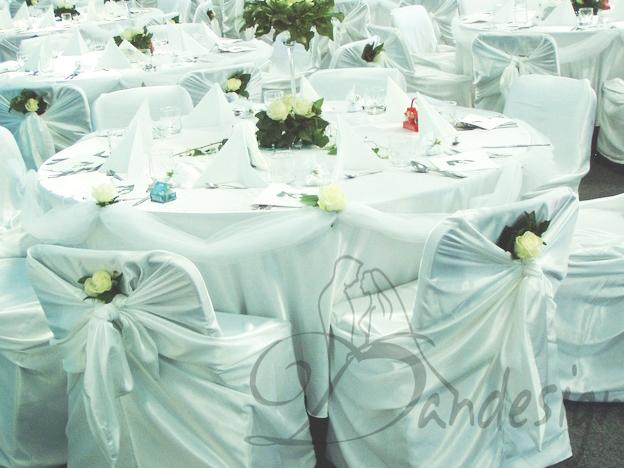Decoratiuni Nunta Timisoara Preturi Decor Nunta Nunti Botezuri