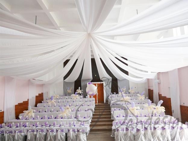 Fete Pentru Mese Decoratiuni Nunta Aranjamente Nunti