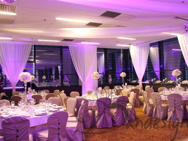 Dandesign Oradea Decoratiuni Nunta In Oradea Design Aranjamente